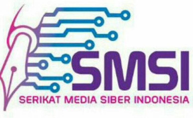Surabaya Siap Sambut Peserta Rakernas Pertama SMSI