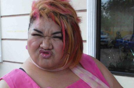 Kasus narkoba, Artis Pretty Asmara ditangkap di hotel