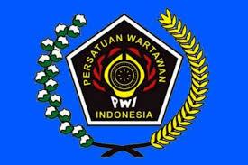PWI Kecam Penggerudukan dan Kekerasan Kantor Redaksi Radar Bogor
