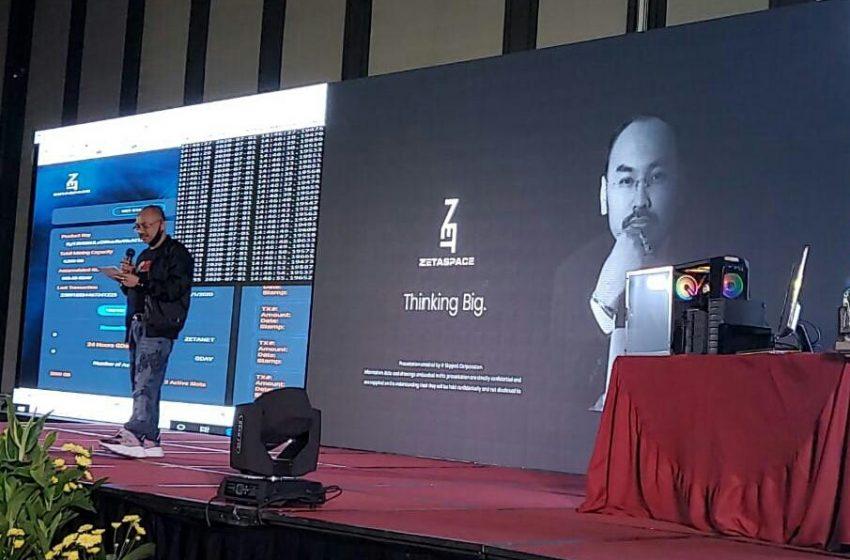 Skipjack Technology Buka Koin Zetanet XZT di Bursa Eropa STEX
