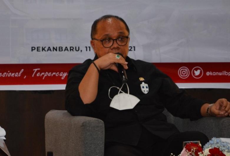 Legislator Nilai Keputusan MK Terkait Pilkada Kab. Sabu Raijua Ultra Petita