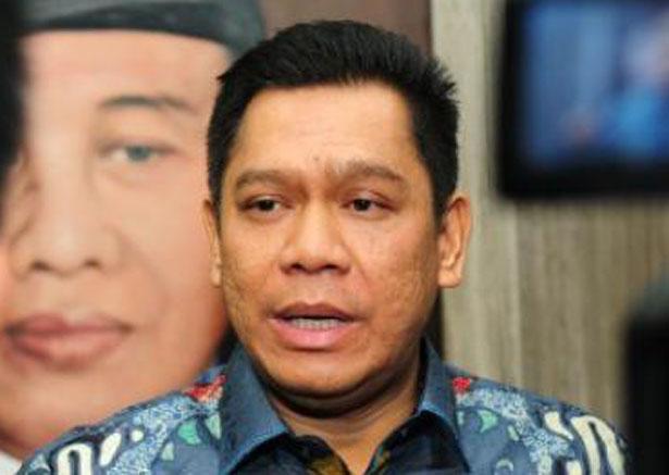 Wakil Ketua Komisi III DPR: Propam Polri Membanggakan