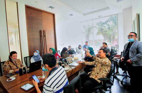 Investasi Strategis Masa Depan Bangsa Indonesia Melalui KLGV