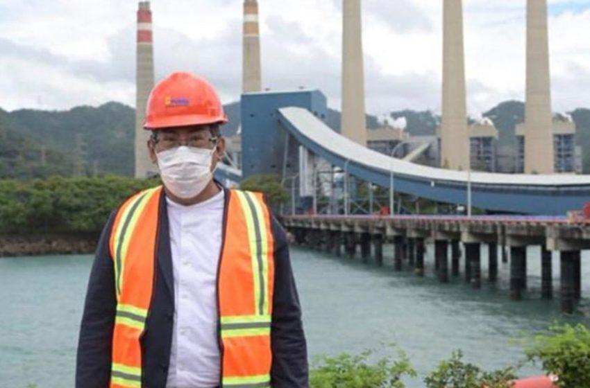 Otoritas Nuklir Indonesia Harus Terus Pantau Rencana Pembuangan Limbah Nuklir Fukushima e Laut