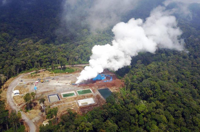 Dari Biodiesel, DME Hingga Carbon Capture, Pertamina Wujudkan Ekonomi Hijau Berkelanjutan