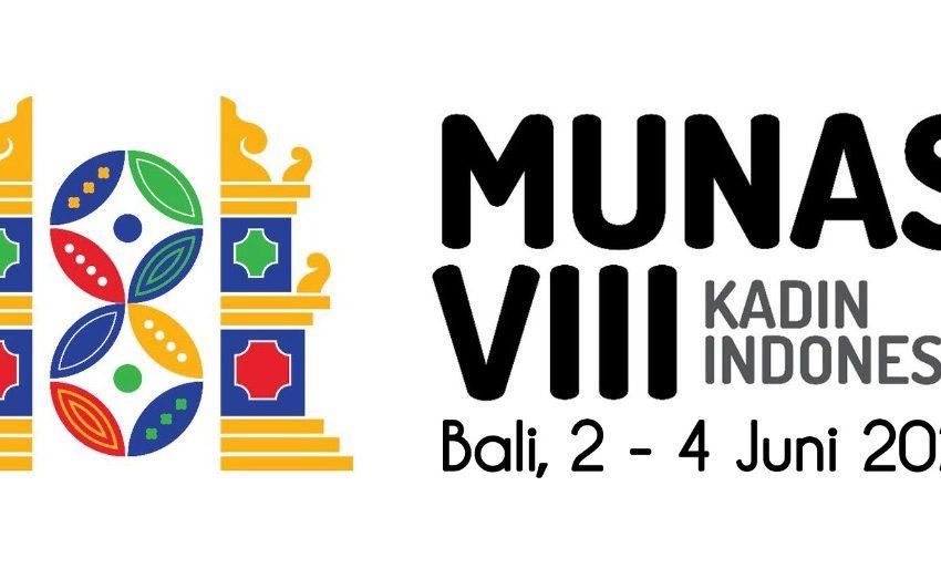 Sambut Baik, Bali Siap Laksanakan Munas Kadin VIII
