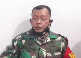 Kodam Jaya Akan Kawal Proses Hukum Anggota TNI AD dan Kelompok Tidak Dikenal
