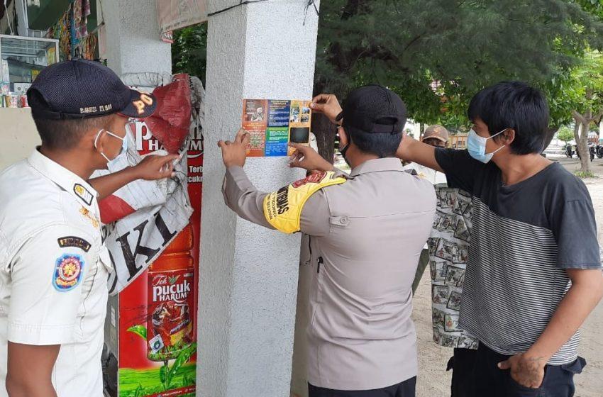 Berkunjung ke Pulau Seribu, Wajib Bawa Surat Negatif Covid-19