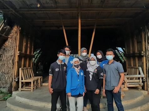 KKN Mahasiswa UMBY, Bantu Peningkatan Pemasaran UMKM Desa Wringinputih