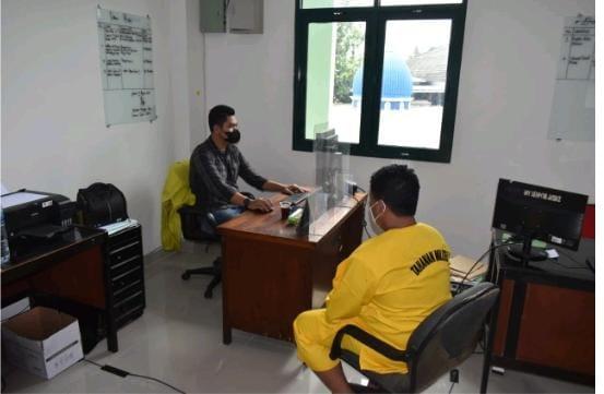Terlibat Kasus Penganiayaan, Kodam Jaya Informasikan perkembangan Perkara Babinsa Sertu SP