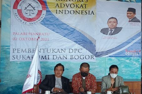 Ketua DPD KAI Jawa Barat Asep Mulyana Minta Agar KAI Ini Dicintai Masyarakat